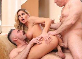 Filme Porno Sex In Grup